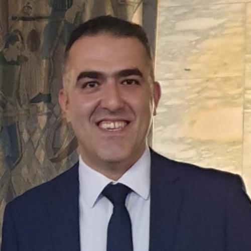 Adel Samiei