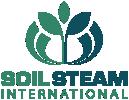 Logo Soilsteam